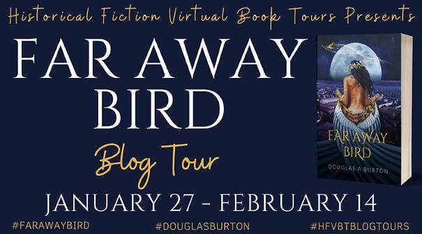 Far Away Bird_Blog Tour Poster.png