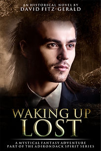 Waking Up Lost Ebook.jpg