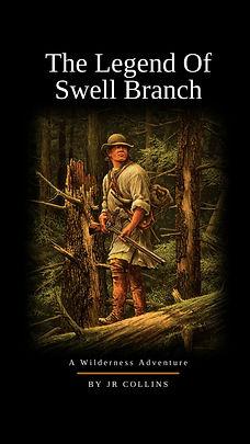 Legend Swell Branch Cover.jpg