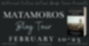 Matamoros_Blog Tour Banner.png