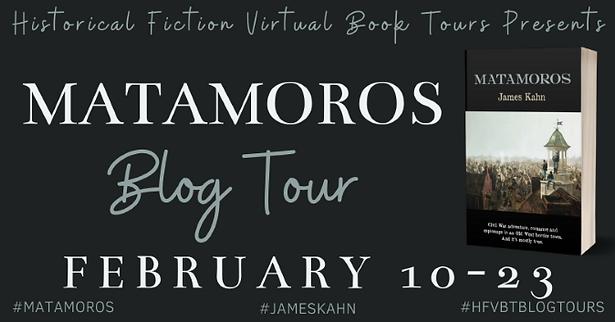 Matamoros_Blog Tour Banner.png