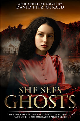 SHE SEES GHOSTS EBOOK.jpg