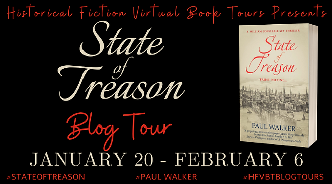 State of Treason_Blog Tour Poster.png