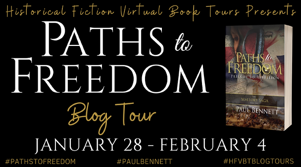Paths to Freedom_Blog Tour Poster.png