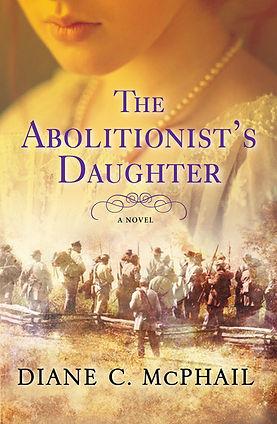 The Abolitionist's Daughter.jpg