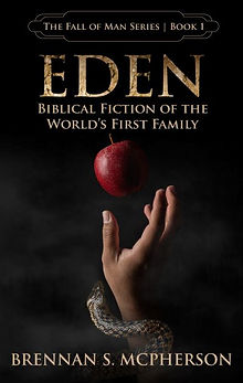Eden_New Cover_web.jpg
