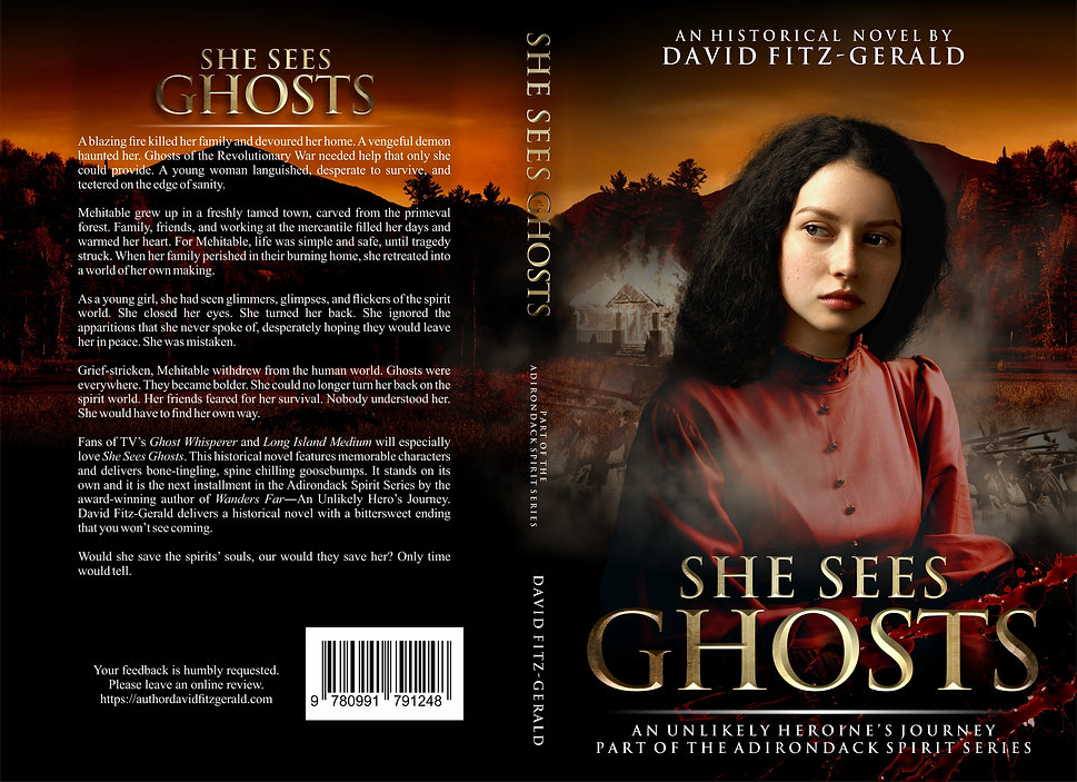 SHE SEES GHOSTS cover 8 16 2020.jpg