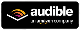 audible-store-button.png