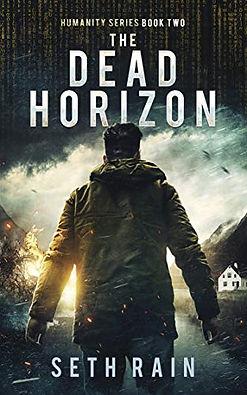 deadhorizon.jpg