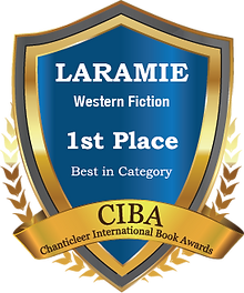 firstplace-laramie v2.png