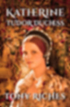 02_Katherine Tudor Duchess.jpg