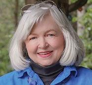Diane McPhail.jpg