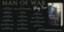 Man of War Poster.png