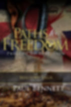 Paths to Freedom Cover - Web.jpg