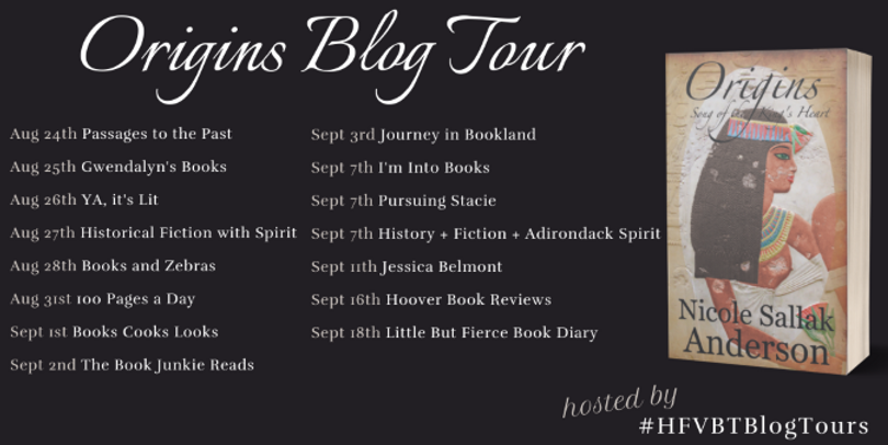 Origins Blog Tour Banner.png