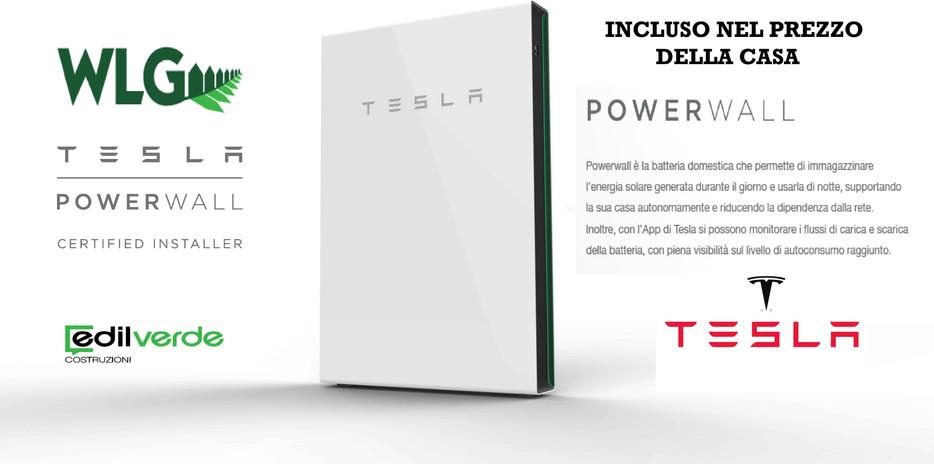 Tesla Powerwall .jpg