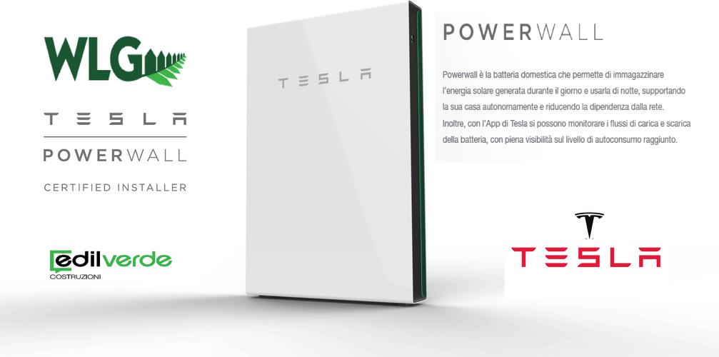 Powerwall Tesla.jpg