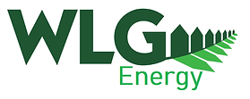 wlg energy.png