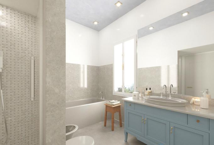 bagno d - Copia.jpg