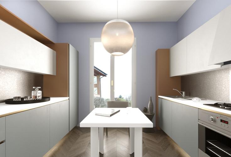 cucina d2 - Copia.jpg