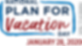NPVD_logo_2020.png