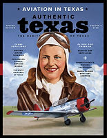 AT20_01 Aviation Cover.jpg