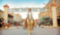 StockyardsCowboy_5150881a-f0ae-5102-046b