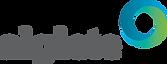 ORIGIANL_ Logo Alglete.png