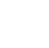 Hungry Howie's.png