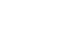 conservative logo (white).png