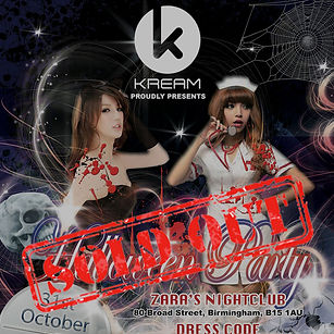 Kream-A3-Halloween-Poster1.jpg