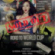 Roadtoworldcup-soldout.jpg