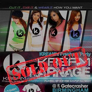 karnage-2013-large1.jpg