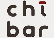 Chi Bar.png