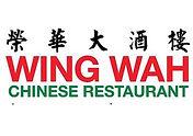 wing wah.JPG