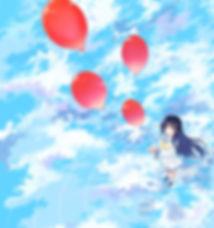 M3_2017春ポスターサイズ.jpg