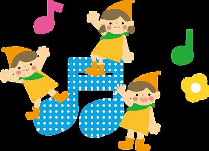 「今日から私もピアニスト!」 この教室は、音楽を楽しむところです。 まず、子供にとっても大人にとっても、ピアノって「楽しい!」「おもしろい!」と思えること、そして音楽って「美しい!」と感じられることが何よりも大切だと考えています。 大人も勿論ですが、特に小さいお子さんにとっては「できた!」という達成感が幸せの記憶となり、次への行動のステップとなるのです。 そのためには常に一人一人の個性を重視し、その子にあった教材と様々な指導方法を考えながら、急がずにレッスンを進めて行きたいと思っています。そして長年ピアノ指