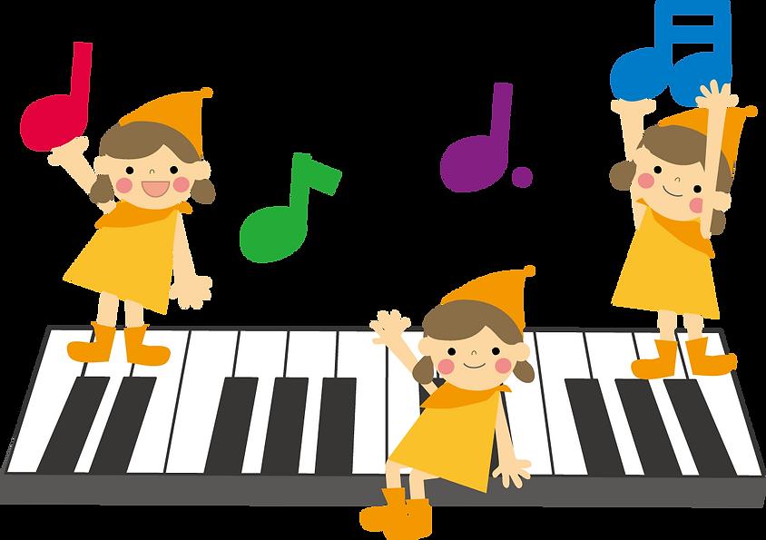 練馬区富士見台小学校正門前、練馬高野台や南田中からもすぐのたけうちピアノ教室