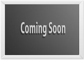 docutitle_coming_soon.jpg