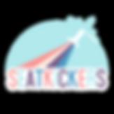 Seatkickers-Blog-Logo2.png