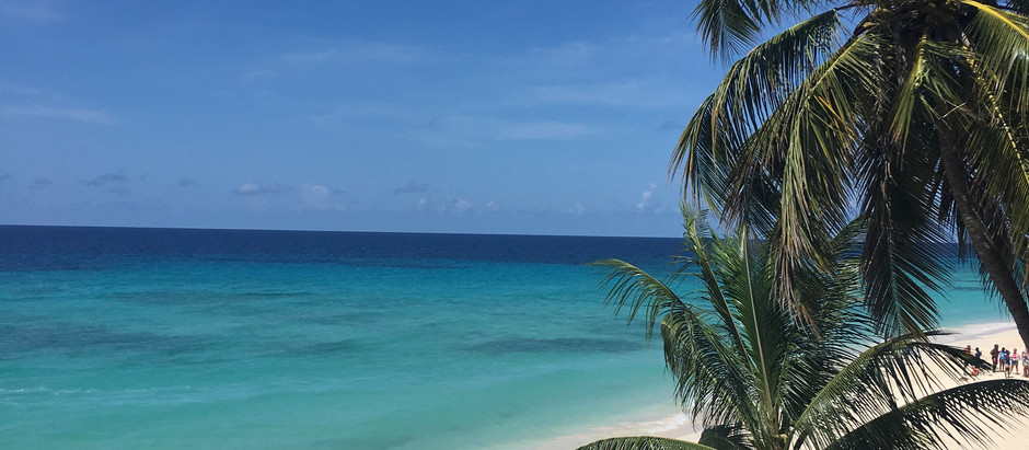 All you need to know about Barbados