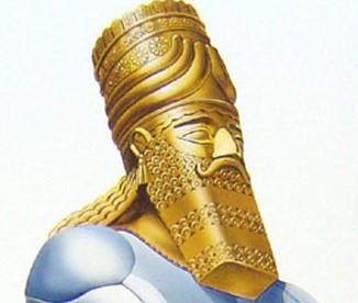 El sueño de Nabucodonosor y su significado. Daniel 2: 1- 49.