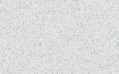 Bianco_Stardust.jpg