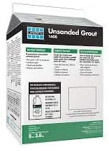 LATICRETE 1600 UNSANDED Grout #88 Silver Shadow 8LB