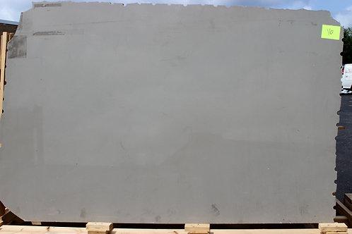 Grey 3cm #1127