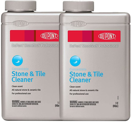 StoneTech Professional - TILE CLEANER CONCENTRATE-Quart(2PC)