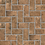 Thumbnail: Domus Linea Country Brown