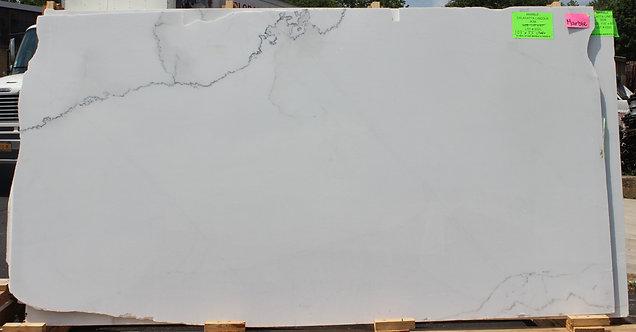 Calacatta Lincoln 3cm #0020