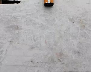 ICEBERG 3CM POLISHED