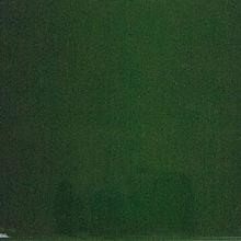 Victorian Green.jpg